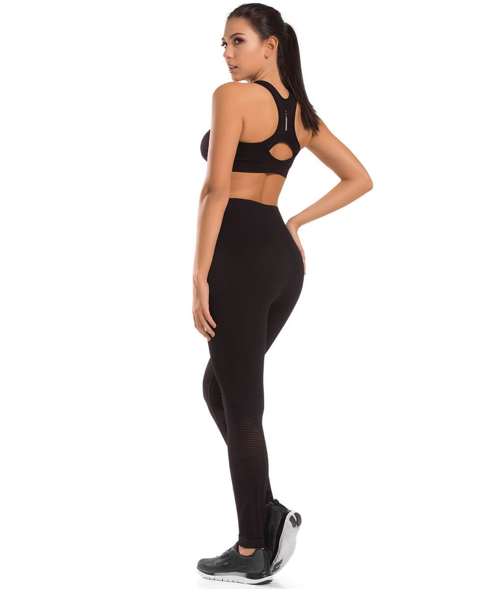 back_cysm_bodyshaper_Fit_932_1800x1800__1540234850_326