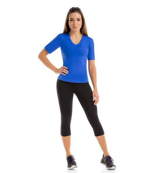 cysm_fit_basics_color_fit_blouse_blue_front_495x__1525197009_695