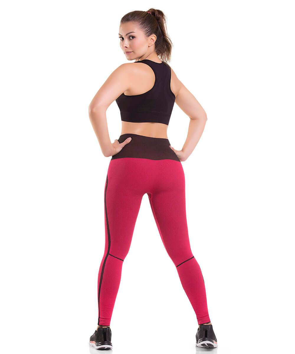 cysm_leggings_904_coral_back_1800x1800__1540227199_809